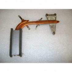 Heatsink - radiator laptop Fujitsu-Siemens Amilo Pa 3553