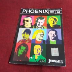 CD PHOENIX