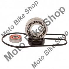MBS Kit pompa apa KTM 250 EXC 2004-2007, Cod Produs: WPK0049VP