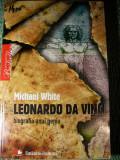 Leonardo da Vinci biografia unui geniu- Michael White