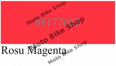 MBS Vopsea spray fluorescenta Happy Color magenta 100 ml, Cod Produs: 88177002 foto