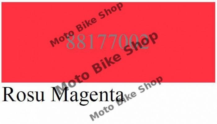 MBS Vopsea spray fluorescenta Happy Color magenta 100 ml, Cod Produs: 88177002