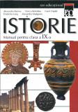 Istorie. Manual pentru clasa a 9a ( RAO ) Alexandru Barnea (stare:ca nou)