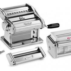 Masina de taitei Pasta Set - Marcato Handy KitchenServ