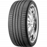 Anvelopa Vara 195/45R15 R330 78V Winrun