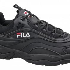 Pantofi sport FILA RAY LOW 1010561-12V pentru Barbati