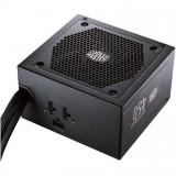 Sursa MasterWatt 450, silent LDB fan 120mm, 80 Plus Bronze, Cooler Master