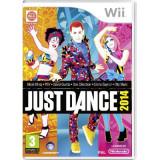 Just Dance 2014 Wii
