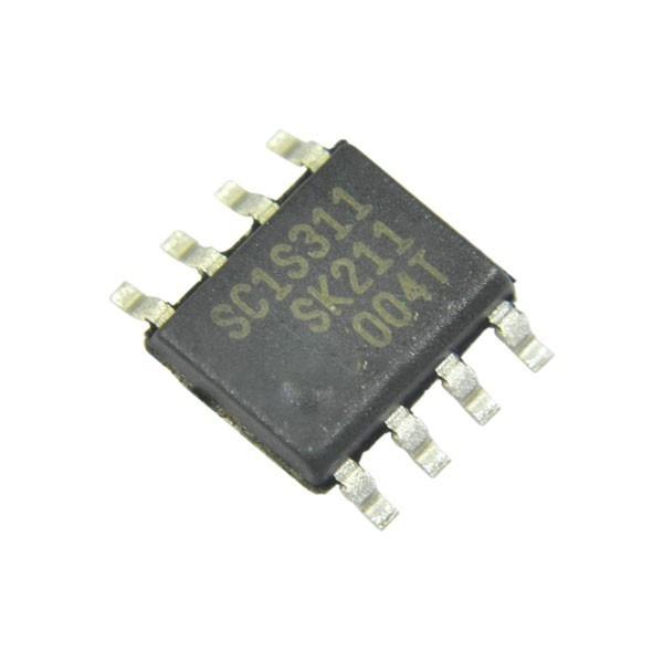SC1S311 SSC1S311