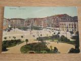 CAB4 - CARTI POSTALE FOARTE VECHI - SPANIA 3