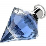 Cumpara ieftin Wish Apa de parfum Femei 75 ml