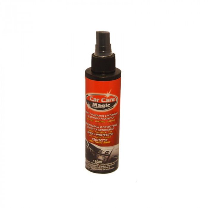 Spray protector bord, 120 ml