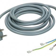 Cablu alimentare priza pentru masina de spalat Bosch 00481580