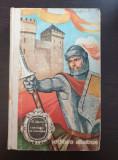 CAVALERUL DE MAULEON - Al. Dumas