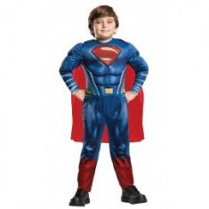 Costum superman dlx, Rubies