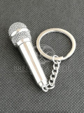 Breloc microfon mizician cantaret live rap hip hop r&b remix house