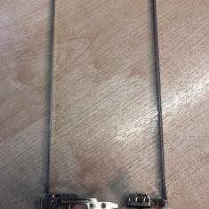 Balamale pentru Laptop Lenovo Ideapad G570 G575