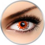 Fantaisie Blast - lentile de contact pentru Halloween 1 purtare - One day (2 lentile/cutie)