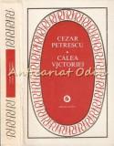 Cumpara ieftin Calea Victoriei - Cezar Petrescu