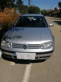 Volkswagen, GOLF, Benzina, Hatchback