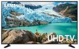Televizor LED Samsung 139 cm (55inch) 55RU7022, Ultra HD 4K, Smart TV, WiFi, CI+