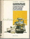 Carburatoare - George Victor Livezeanu, Dan Abaitancei