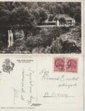 Vadu Crisului 1941 - vedere