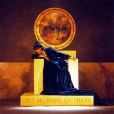 Enya - The Memory of Trees (CD)