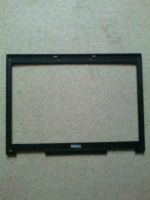 Rama LCD Dell Latitude D820 D830 foto