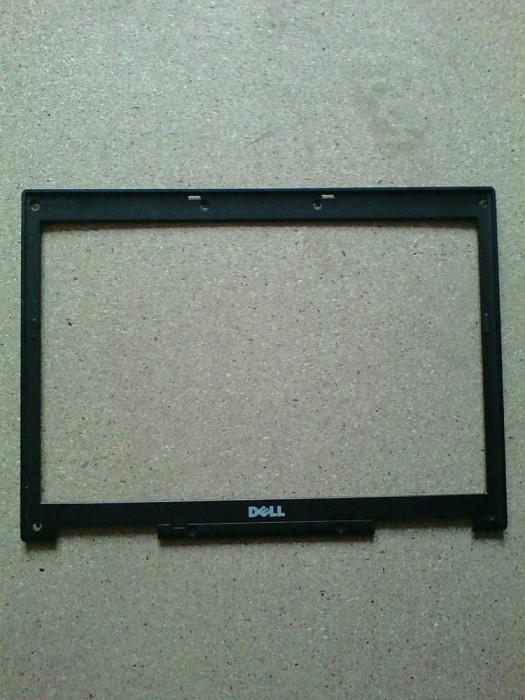 Rama LCD Dell Latitude D820 D830