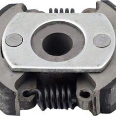 Ambrieaj centrifugal Wacker WM80