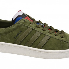 Pantofi sport adidas Campus BB0077 pentru Barbati