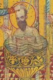 Hans-Georg Beck - Mileniul bizantin