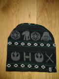 Căciulă Star Wars