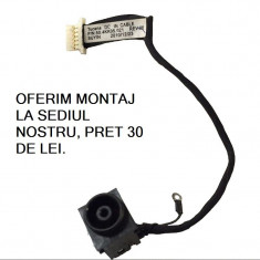 Mufa alimentare Sony Vaio PCG-31311M Noua
