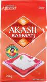 AKASH Basmati Rice (Orez Basmati) 20kg
