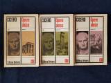 Cicero – Opere alese  (3 vol.)