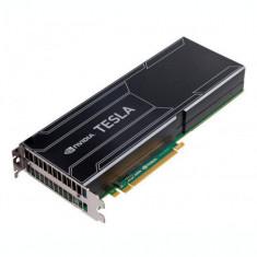 Accelerator grafic Nvidia Tesla K10 8GB GDDR5 256Bit 699-22055-0200-300