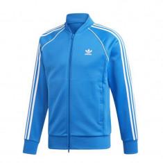 Bluza Adidas SST Track - ED6053