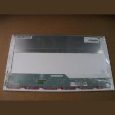 """Display laptop nou Chi Mei N164HGE-L12 Rev.C1 16.4"""" Full-HD Matte LED 40 PIN"""