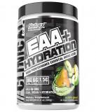 Nutrex EAA+ Hydration, 390 g