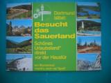 HOPCT 56078 DORTMUND SAUERLAND   GERMANIA  -NECIRCULATA