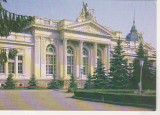 bnk cp Chisinau - 5  carti postale necirculate