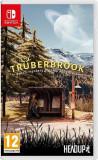 Truberbrook Nintendo Switch