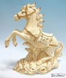 Cal din Portelan VS5074 VITTORIO SABATINI