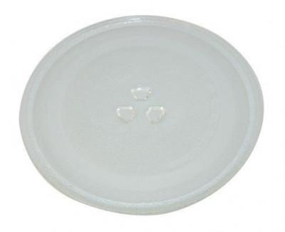 Farfurie cuptor cu microunde Candy CMW20DW 38000156 foto
