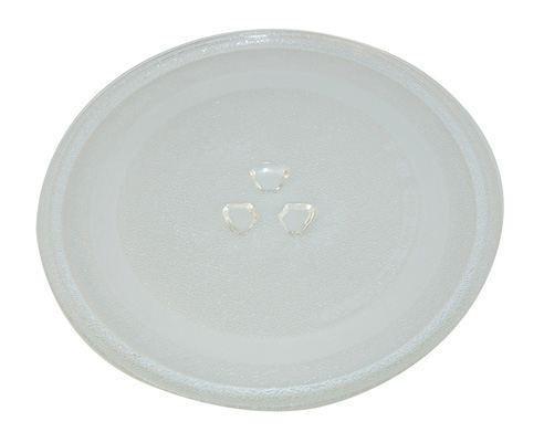 Farfurie cuptor cu microunde Candy CMW20DW 38000156