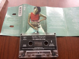 tanita tikaram the cappuccino songs album caseta audio muzica soft pop rock 1998