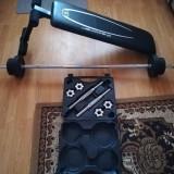 Set pentru exerciti fizice