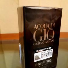 Parfum Armani Acqua di Gio Profumo 100ml, Apa de toaleta, 100 ml